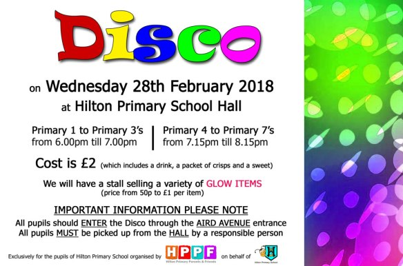 disco-flyer-feb2018
